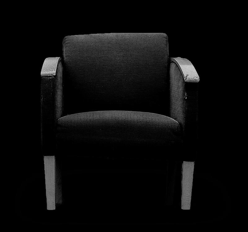 montage-webdesign-redesign-1