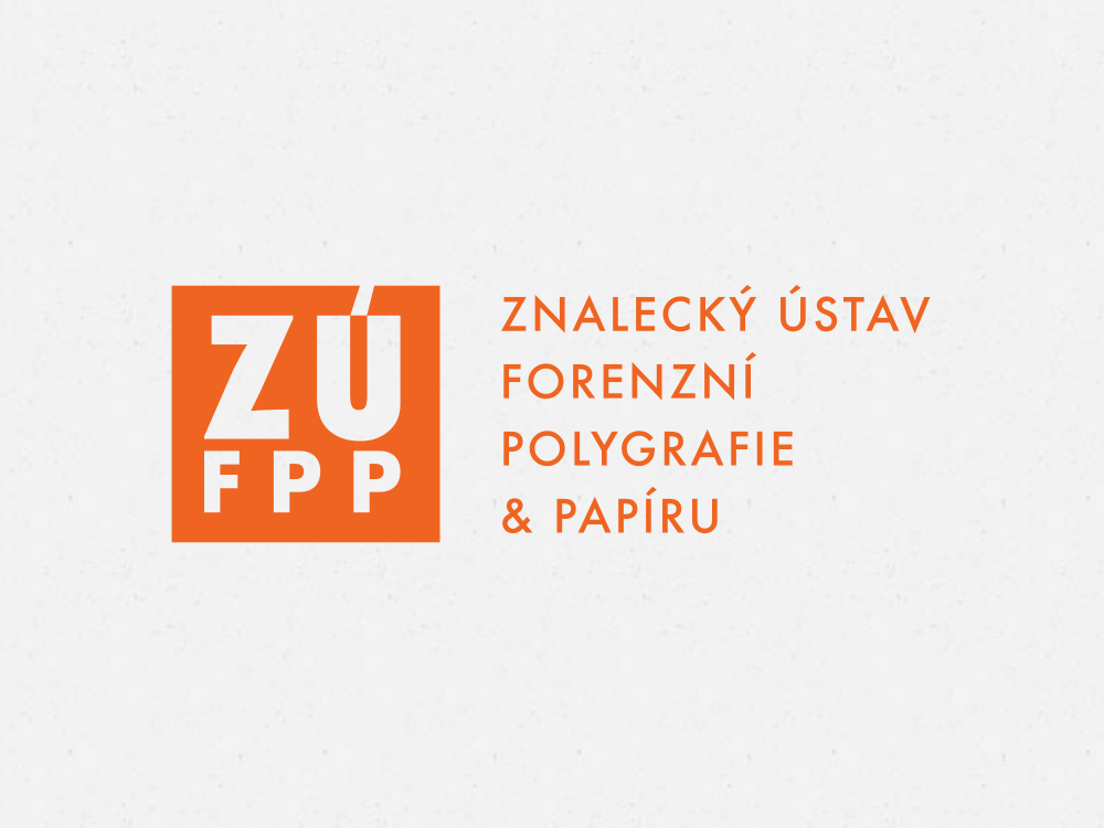 zufpp-cover